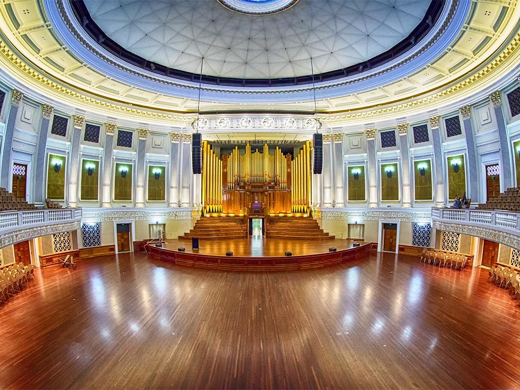 G Brisbane Queensland Australia
