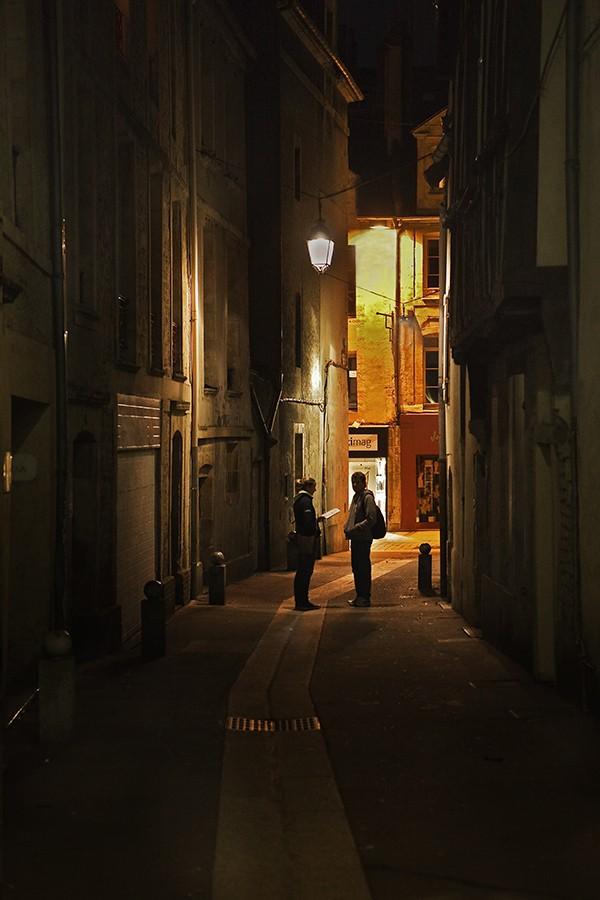 Street (19)