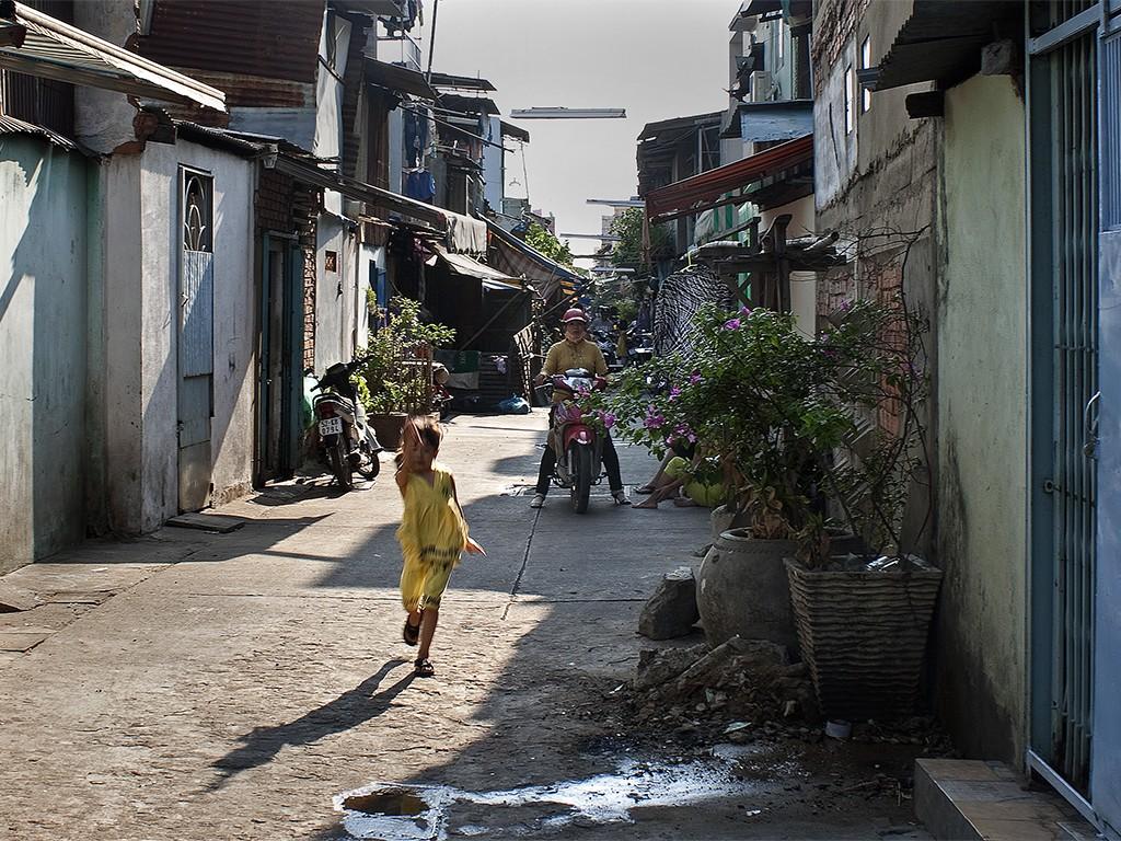 Street (7)